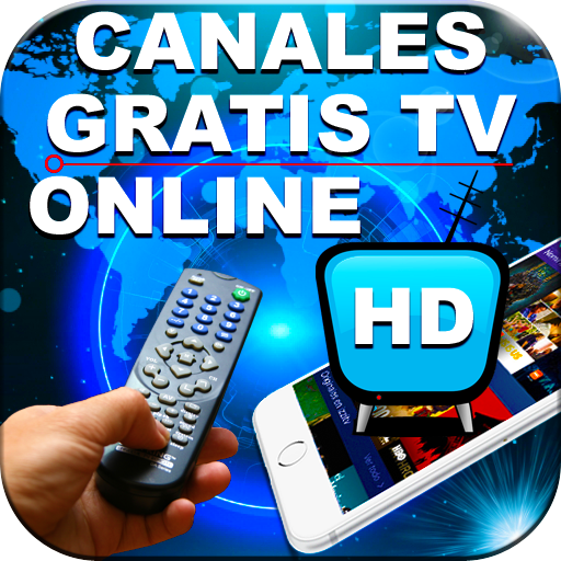 Baixar Ver TV En Mi Celular Gratis / Guia HD Channels