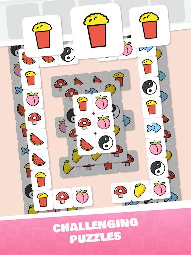 Tiledom - Matching Games 1.3.4 screenshots 10