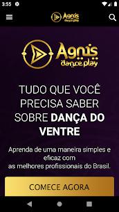 Agnis Dance Play 2.2.22 Mod APK with Data 2