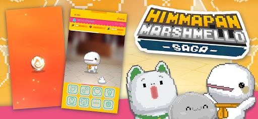 Himmapan Marshmello Saga 0.9.2 screenshots 1