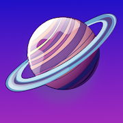 Universe – Astronomy For Kids