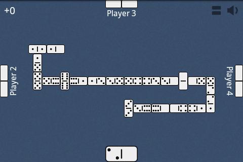 Dominoes ss2