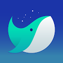 Naver Whale Browser