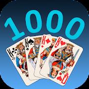 Thousand (1000)