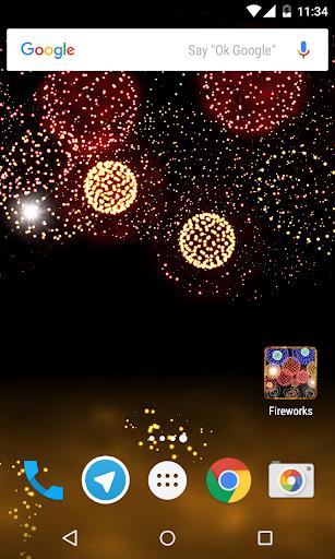 Fireworks  Screenshots 3