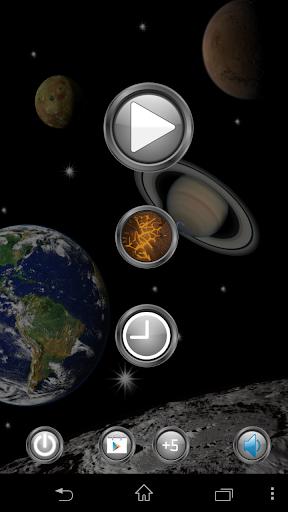 Planet Draw: EDU Puzzle 2020.08.26 screenshots 1