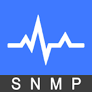 SNMP Router Traffic Grapher