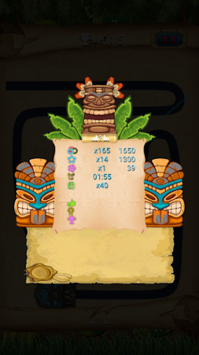 Zumbla Pro screenshots 14