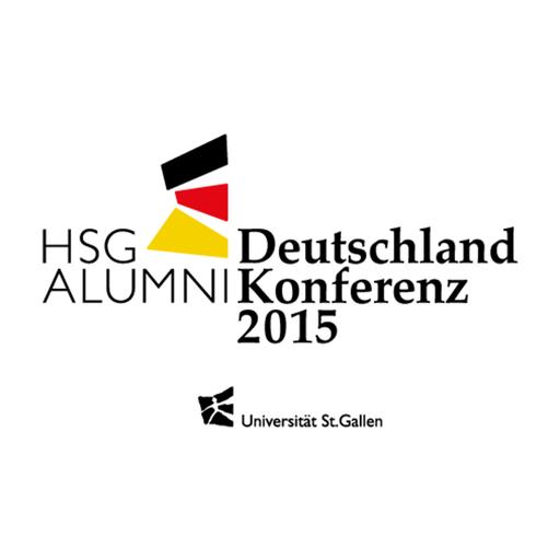 HSG Alumni DE Konferenz For PC Windows (7, 8, 10 and 10x) & Mac Computer
