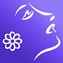 Perfect365 icon