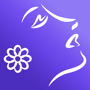 Perfect365 OneTap Makeover 8.47.19 (Unlocked) by Perfect365 Inc. logo