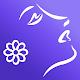Perfect365: Gesichts-Make-Up für PC Windows