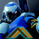 Titan Wars : The Beginning