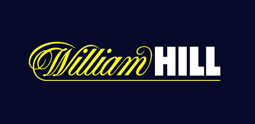 william hill betting app for android