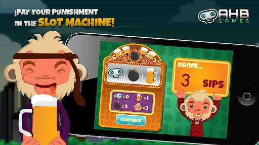 Bomb Drink Challenge (Board Games) 1.2.0 Screenshots 13