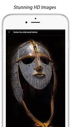 British Museum Guideのおすすめ画像2