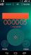 screenshot of Voice Recorder - Dictaphone
