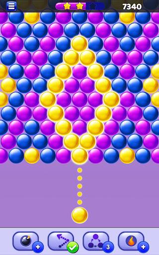 Bubble Shooter 1.0.37 screenshots 9