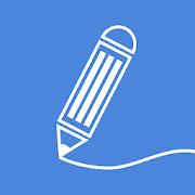 Smart Note - Notes, Notepad, Todo, Reminder, Free app thumbnail