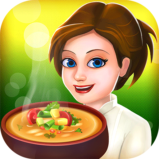 Baixar Star Chef™ : Cooking & Restaurant Game para Android