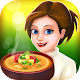 Star Chef™ : Jogo de Culinária e Restaurante para PC Windows