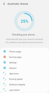 Samsung Members 3.9.01.6 Apk 4