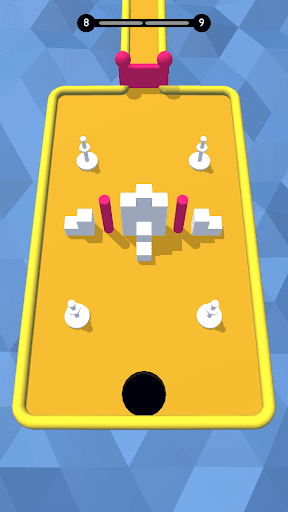 color hole screenshot 2