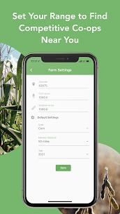 GrainSt – Corn Farming Soybean Farm Markets Apk Download 2021 2