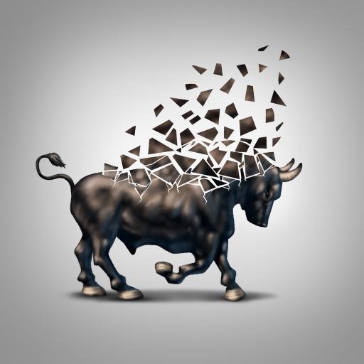rata de investiții în opțiuni cel mai bun curs de opțiuni binare