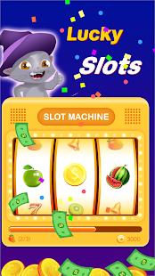Lucky Cat - free rewards giveaway 3.9.1 screenshots 3