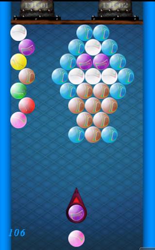 Shoot Bubble  screenshots 22