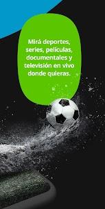 Movistar Play Uruguay – TV, deportes y películas 2