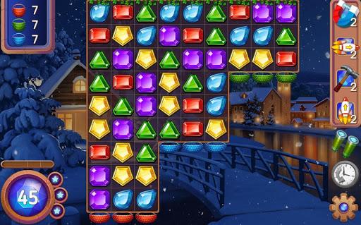 New gems or jewels ? 1.0.21 screenshots 13