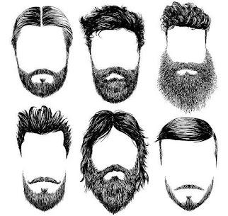 Beard styles 6.0.0 Android APK [Unlocked] 2