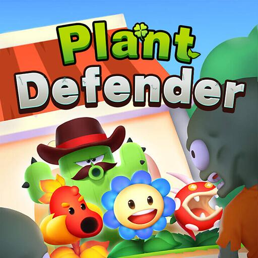 Plant defender