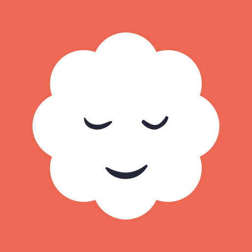 MyLife Meditation: Meditate, Relax & Sleep Better