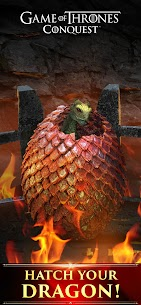 Game of Thrones: Conquest ™ – Strategy Game 4.4.458113 MOD APK [PATCHED] 1