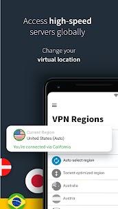 Free Norton Secure VPN – Security  Privacy WiFi Proxy 1