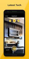 HD Supply Solutions App