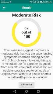 Mental Health Test