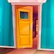 アーティファクトの100ドア-部屋の脱出の挑戦 - Androidアプリ