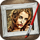Portrait Painter - Androidアプリ