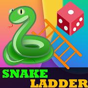Snakes Ladders Master - Offine, Online