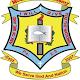 Harihar memorial school,borbote Fikkal APK