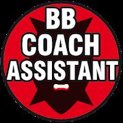 BB Coach Assistant