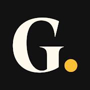 Gawq - Local, National, & World News