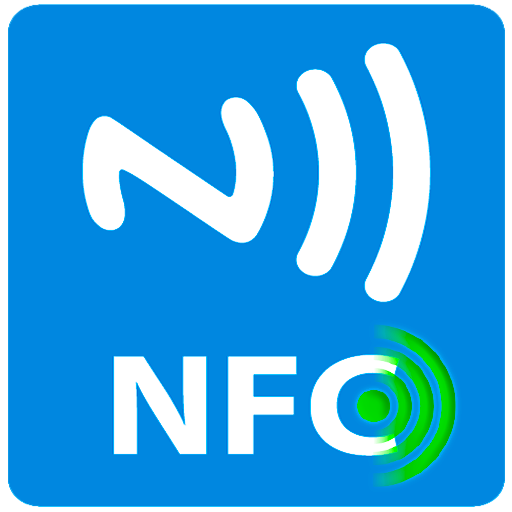 Baixar Easy NFC Connect & Beam Send Files para Android