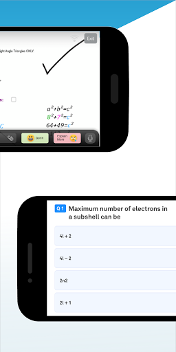 Noon Academy u2013 Student Learning App modavailable screenshots 3