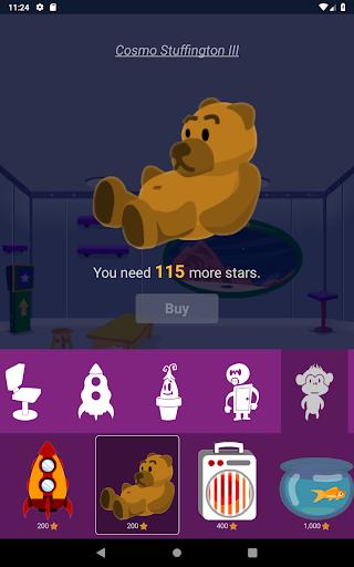 Kids A-Z 5.28.1 Screenshots 22