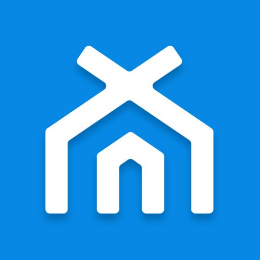 Baixar Homebook - Dom i Wnętrze para Android